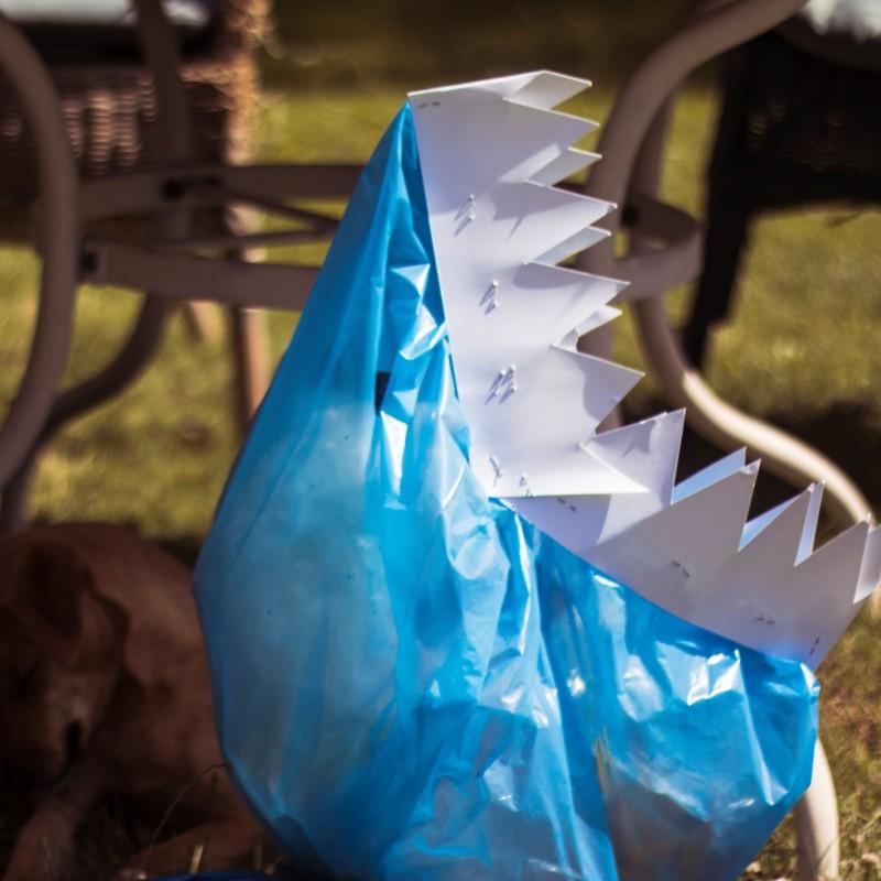 Jak zorganizować piknik.