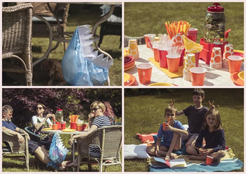 zabawy dla doroslych przy pikniku