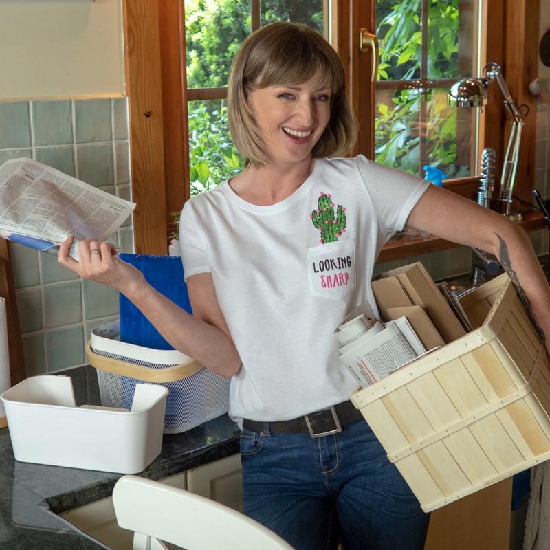 Jak segregować odpady: pytania i odpowiedzi