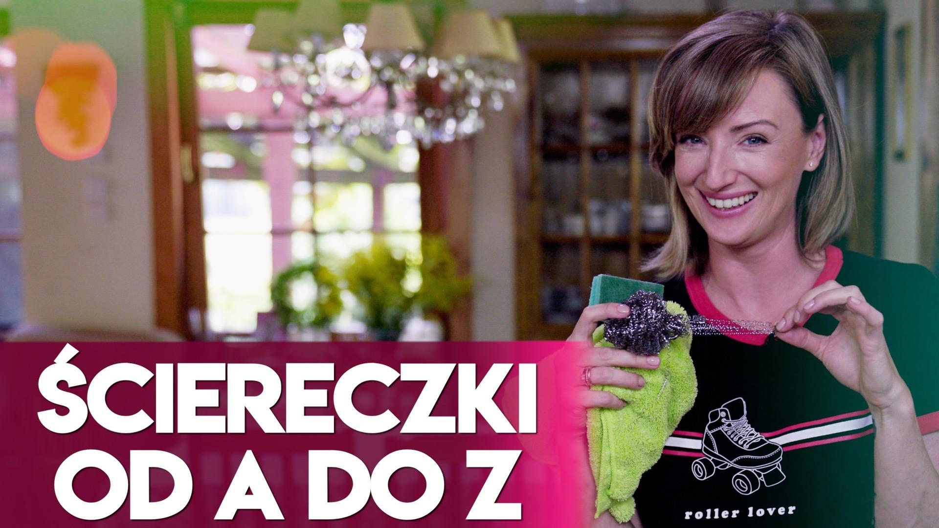 SCIERECZKI_1