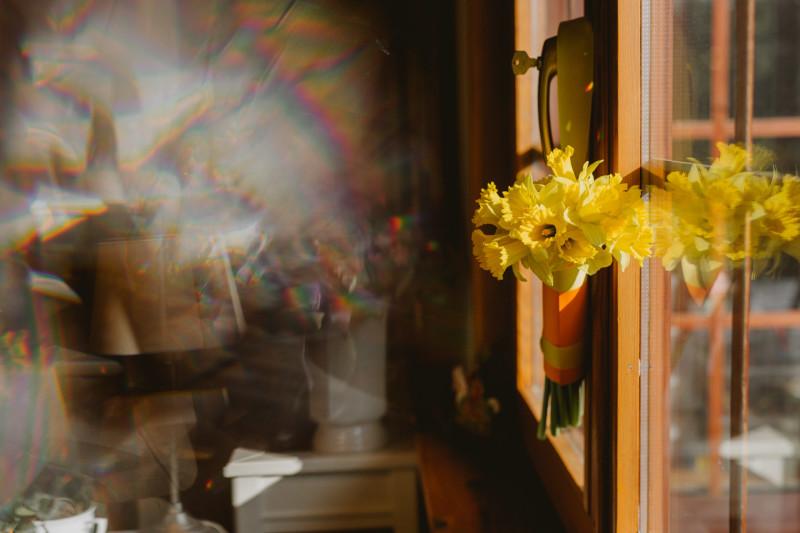kwiaty-01