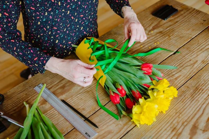 kwiaty-08