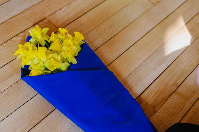 kwiaty-13