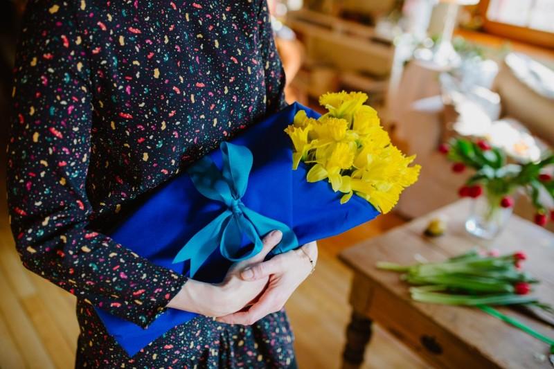 kwiaty-18
