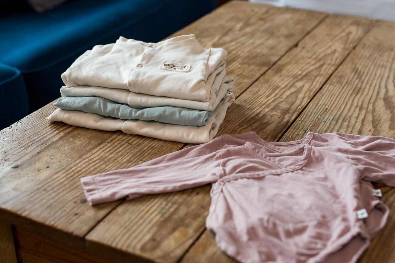 ubranka dla niemowlaka nafnaf ula pedantula