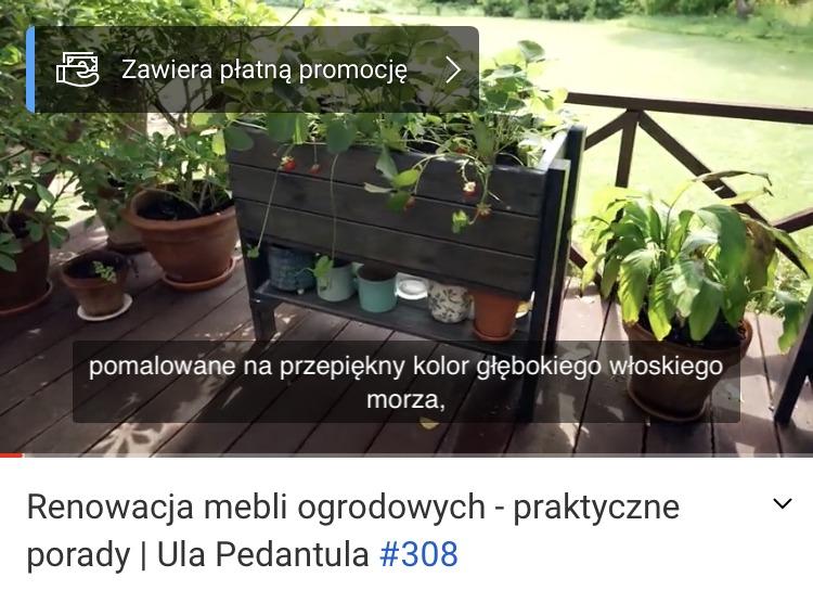 Oznaczanie współprac na YouTube
